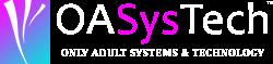 OASysTech Store